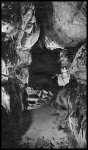 Moore-Kalk Bay Caves